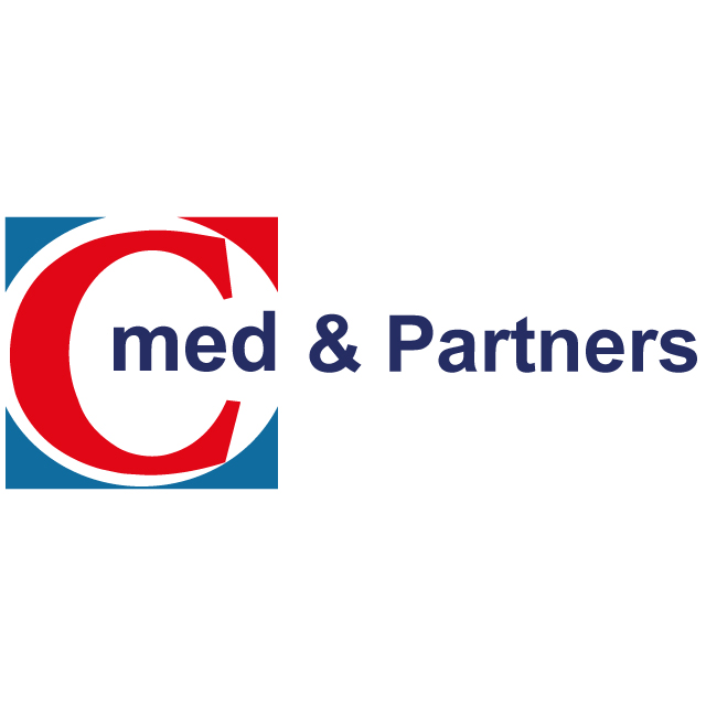 CMed and Partners (web)