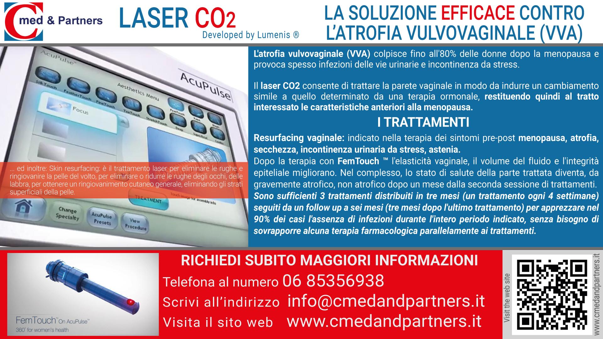 1920x1080-slide-laserCO2_02