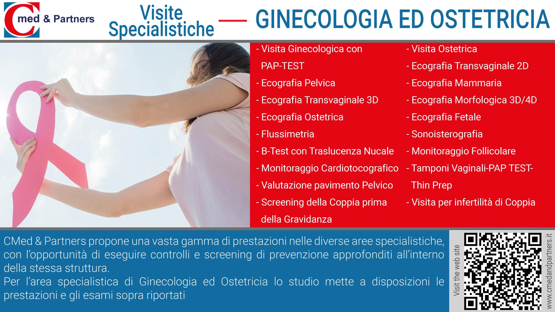 Ginecologia-Ostetricia_1