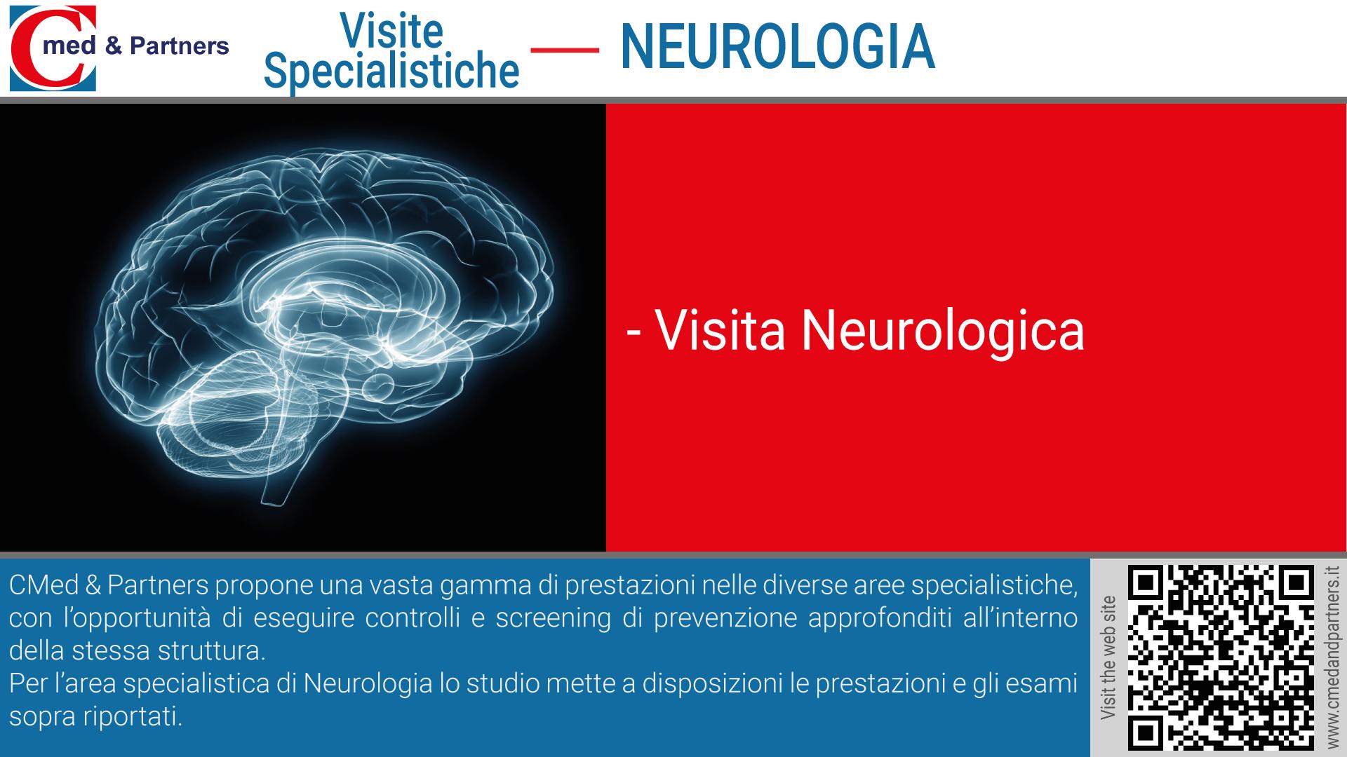 Neurologia_2