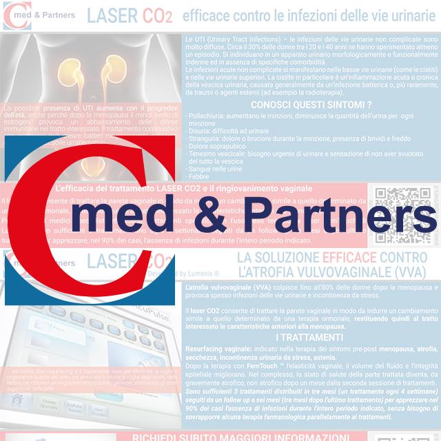 cmed-roma-grafica-slide-tv
