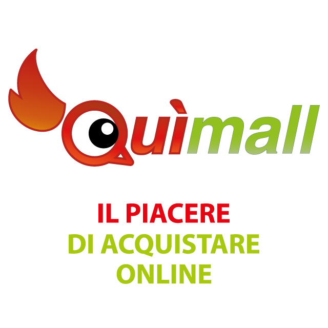 quimall-color
