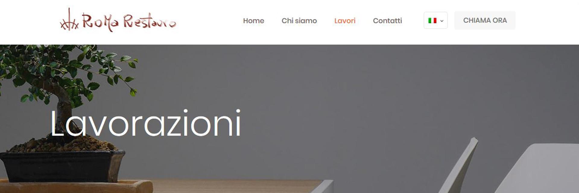 screen-roma-restauro-2