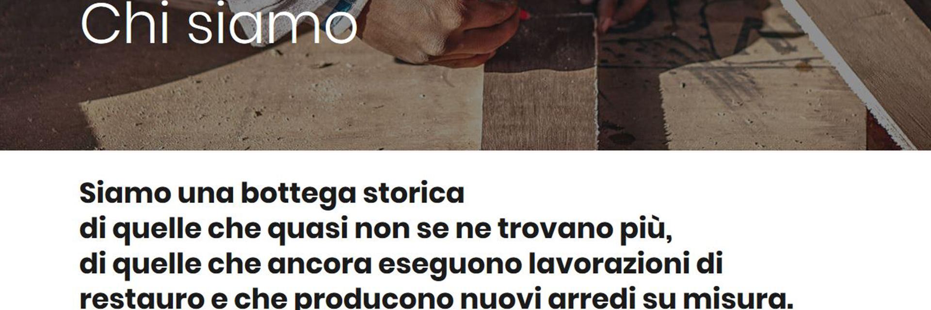 screen-roma-restauro-3