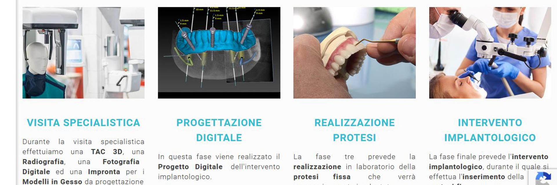 screen-studio-dentistico-dorazio-2