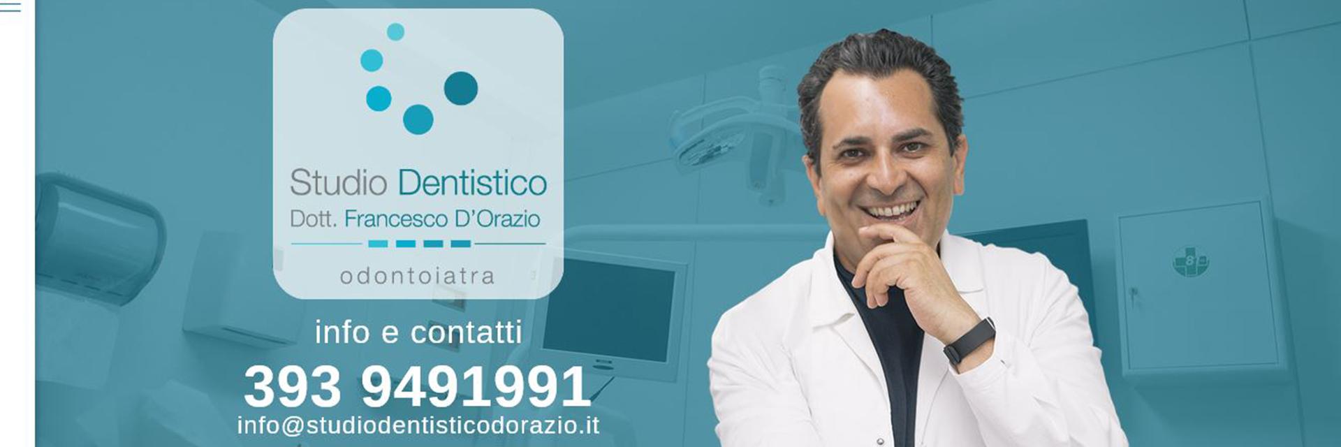 screen-studio-dentistico-dorazio-3