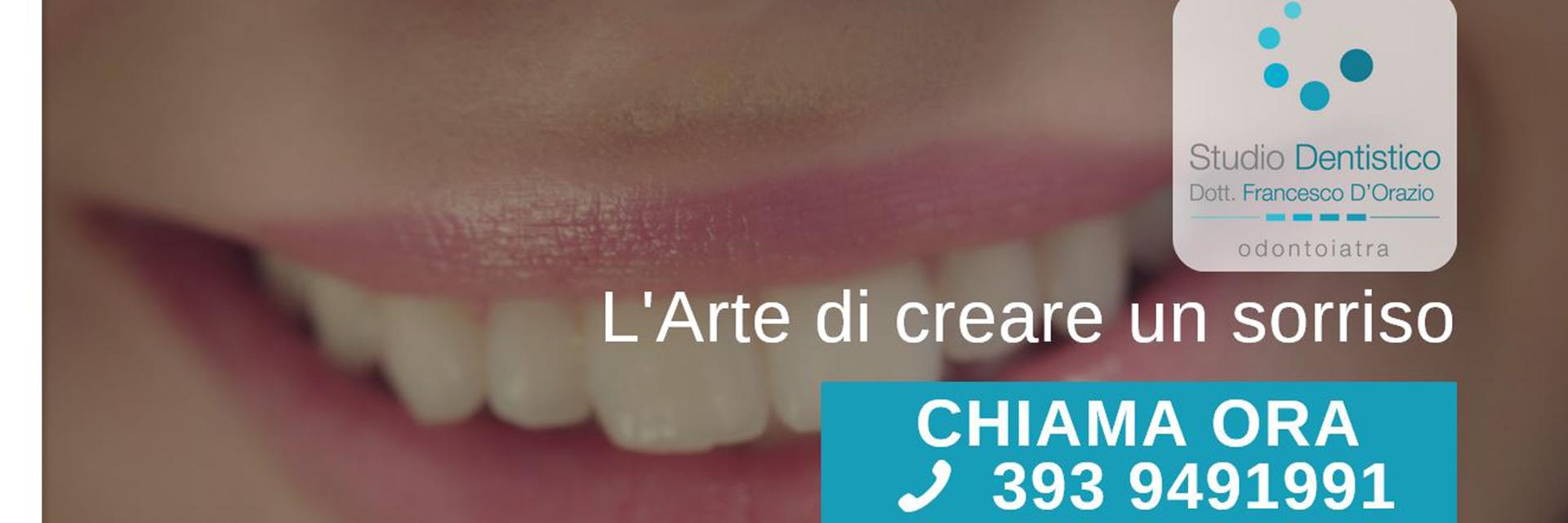 screen-studio-dentistico-dorazio