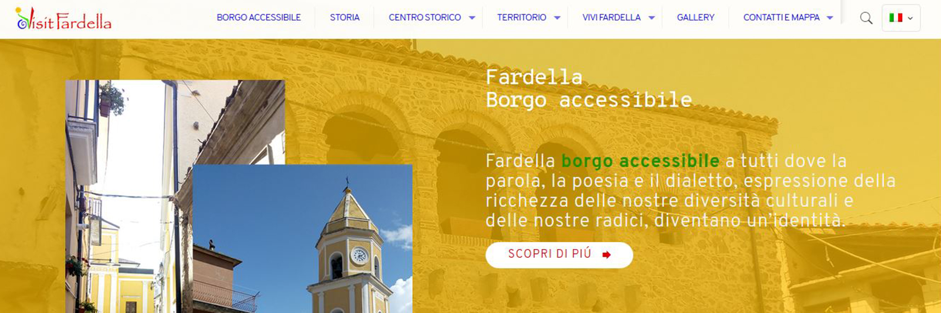 screen-visit-fardella-2