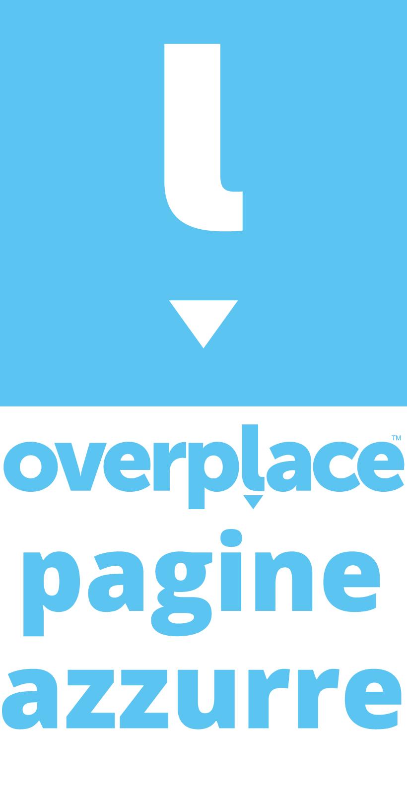 logo-overplace_pagine_azzurre_verticale