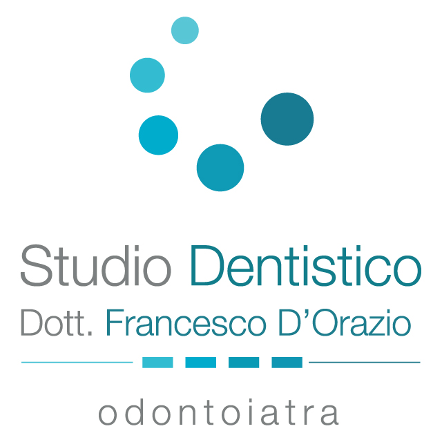 studiodentisticodorazio-color