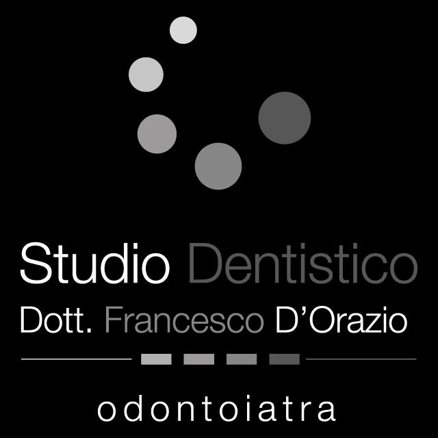 studiodentisticodorazio-white