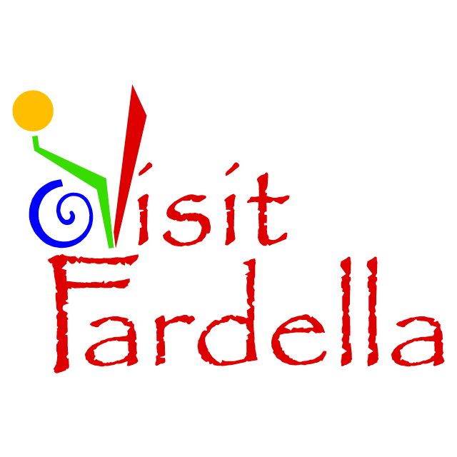 visit-fardella-color