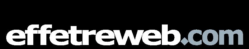 logo-web2-mobile-800-bianco