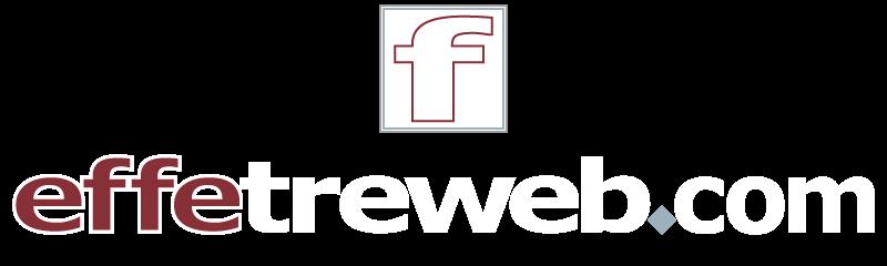 logo-2021-effe-800-color-border