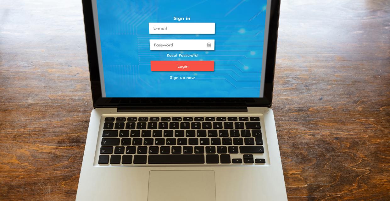 1280×640-come-creare-una-password-sicura-2