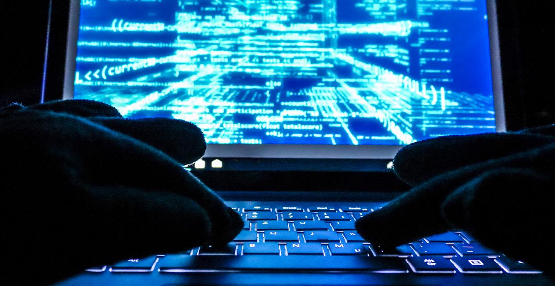 1280×640-email-hackerata-2