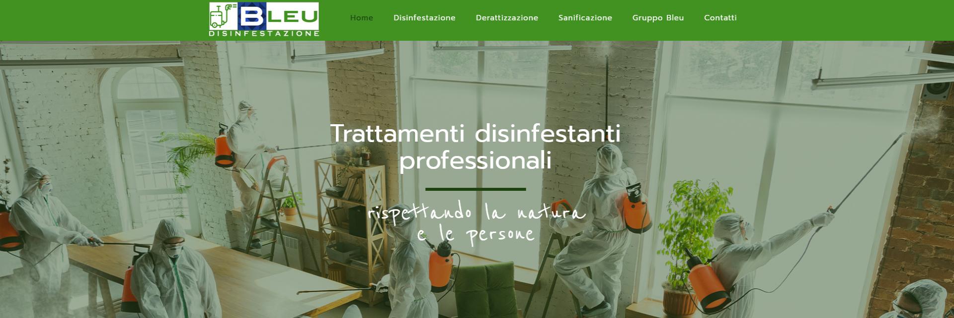 1920x640_screen_www-bleudisinfestazione-1