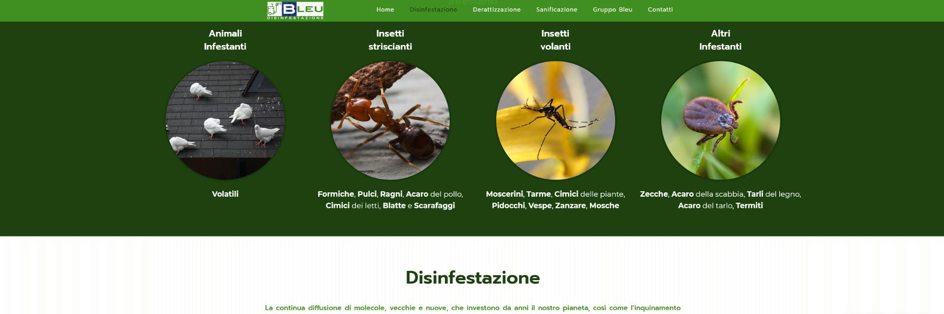 1920x640_screen_www-bleudisinfestazione-3