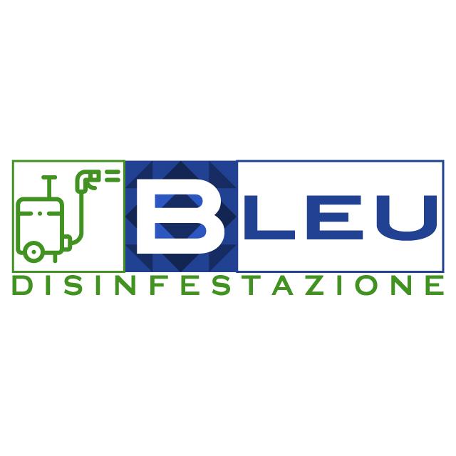 bleu-disinfestazione-color