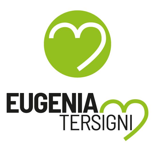 eugenia-tersigni-color