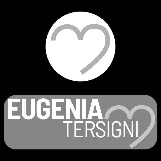 eugenia-tersigni-white